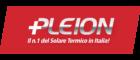 Logo-Pleion-Colore